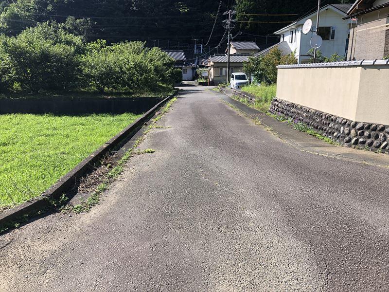 【古民家】岡部町桂島 大正6年築 築100年以上の古民家