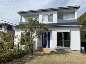 【中古住宅】藤枝市清里、築浅の美邸です♪