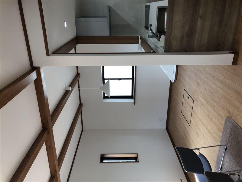 VR画像あり♪【建売1棟】焼津市宗高 内覧受付中!